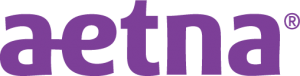 Aetna_Logo_ss_Violet_RGB_Coated