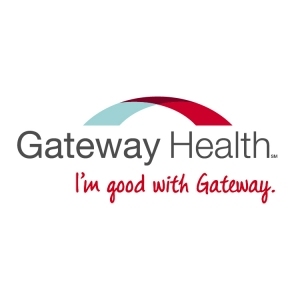 GatewayLogo_2016