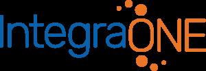 integraONE - AM Break Sponsorship